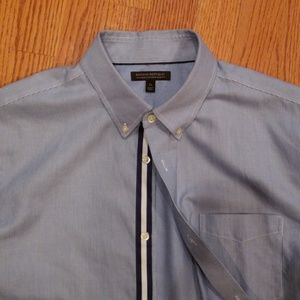 Banana Republic Shirts - Banana Republic XL short sleeve shirt